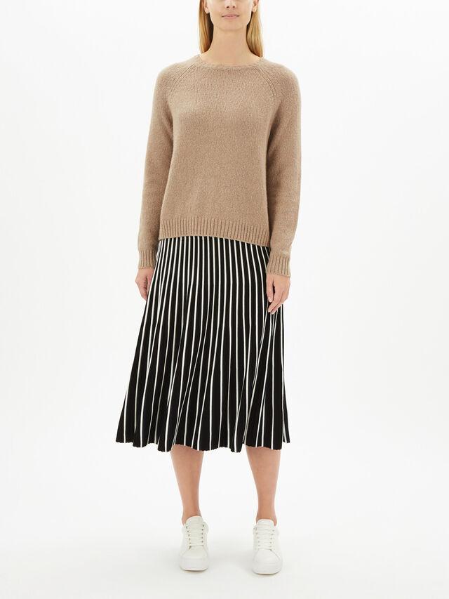 Calamo Sweater