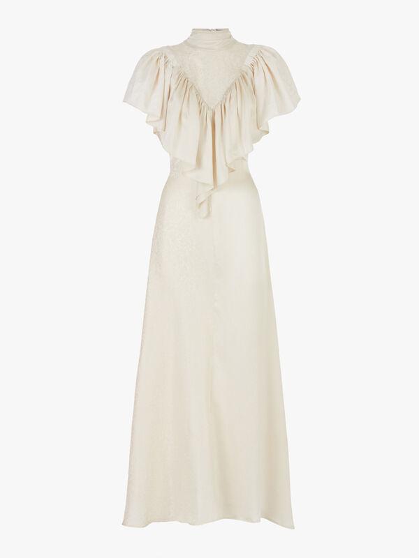 Imogene Dress