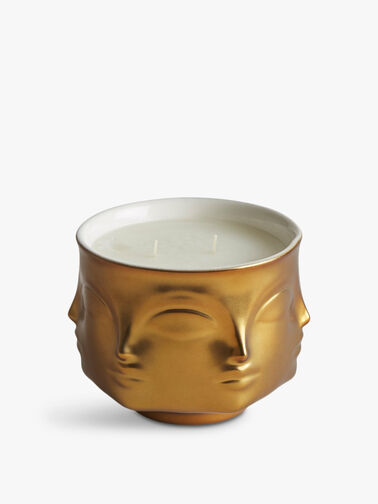 Muse Dor Candle
