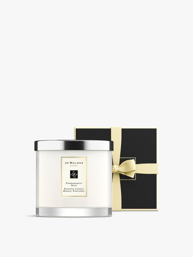 Jo Malone London Pomegranate Noir Deluxe Candle 600g