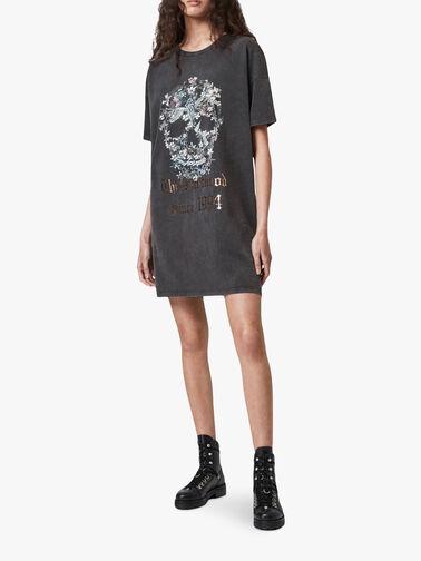 Skull-Tee-Dress-WG056V