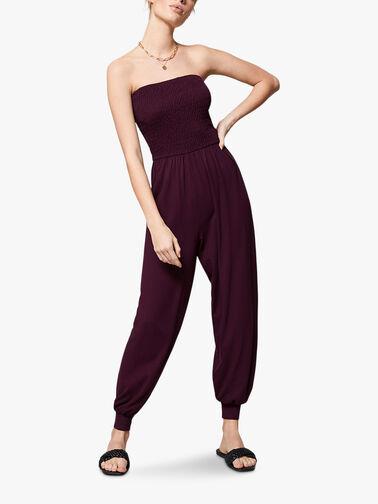 Purple-Bandeau-Jersey-Jumpsuit-21017
