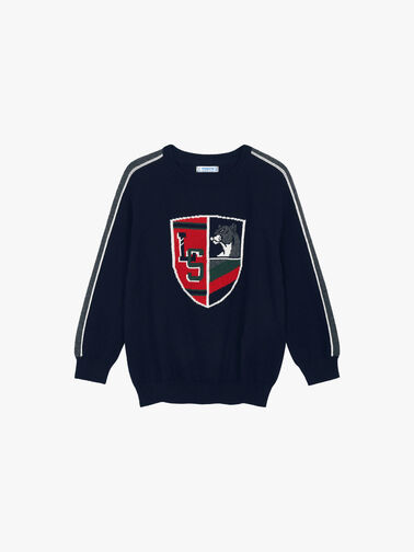 Knit-with-Crest-0001184267