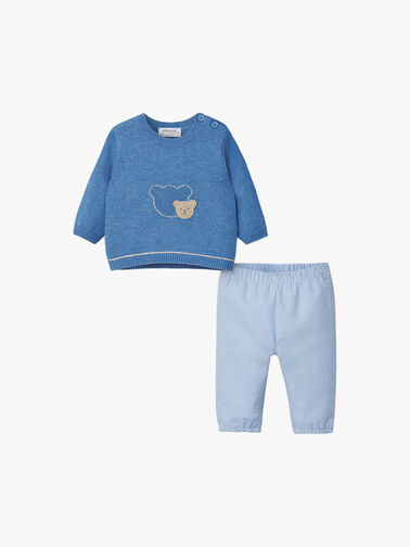 Teddy-Knit-w--Small-Check-Trousers-0001184610
