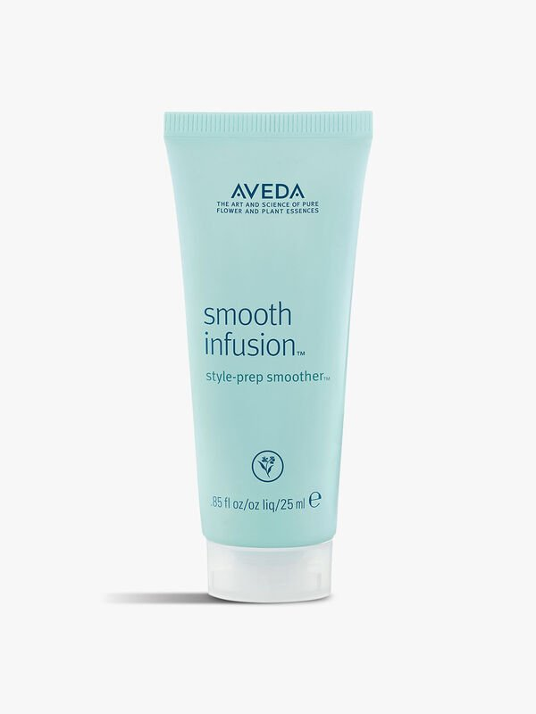 Smooth Infusion Style Prep Smoother 25 ml