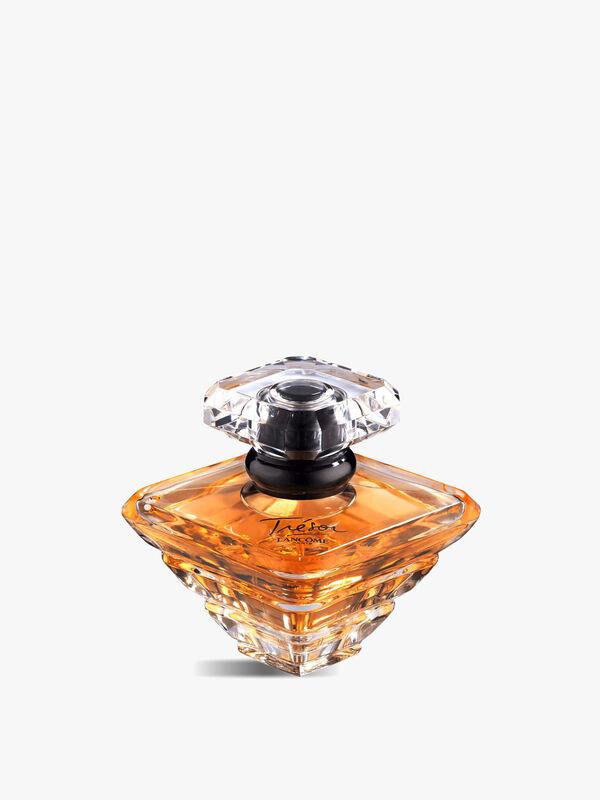Trésor Eau de Parfum 50 ml