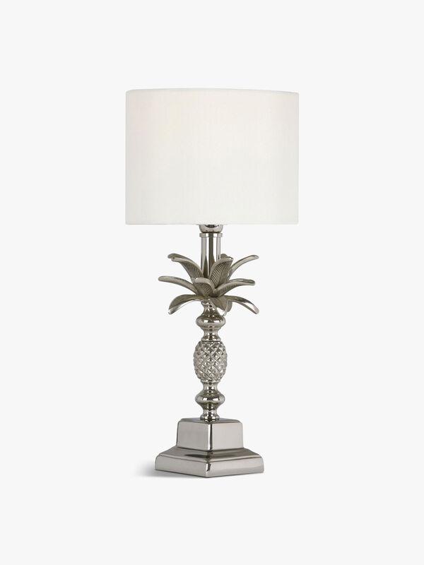 Sibilla Table Lamp Small