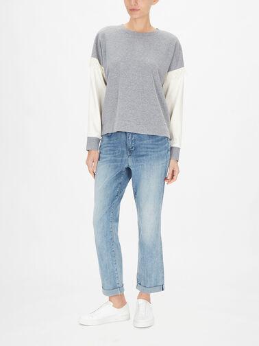 Mixed-Lace-Sweatshirt-P1AH7IKT