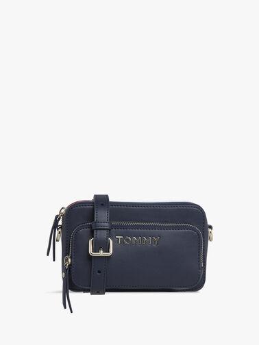Corporate Camera Bag