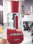 Le Mini Plus Food Processor