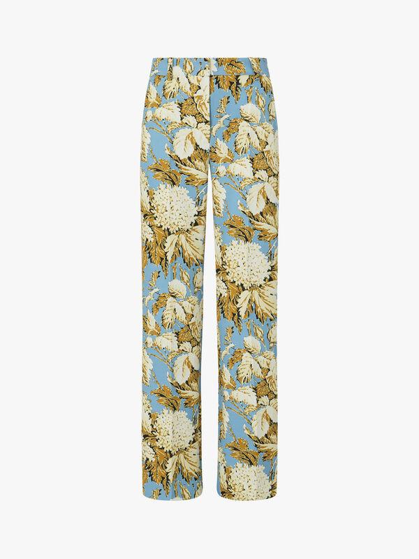 Marcel-Trousers-0000435724