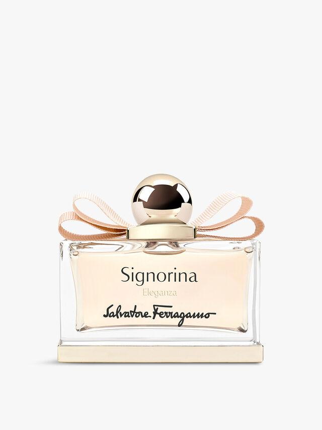 Signorina Eleganza Eau de Parfum 100ml