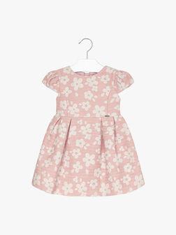 S-S-Floral-Jacquard-Dress-0001075971