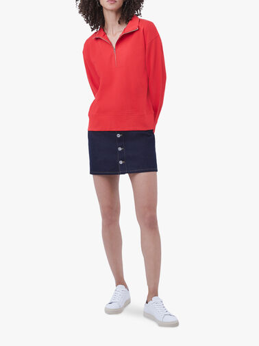 Ota-Sundae-Sweat-Jumper-77PAE