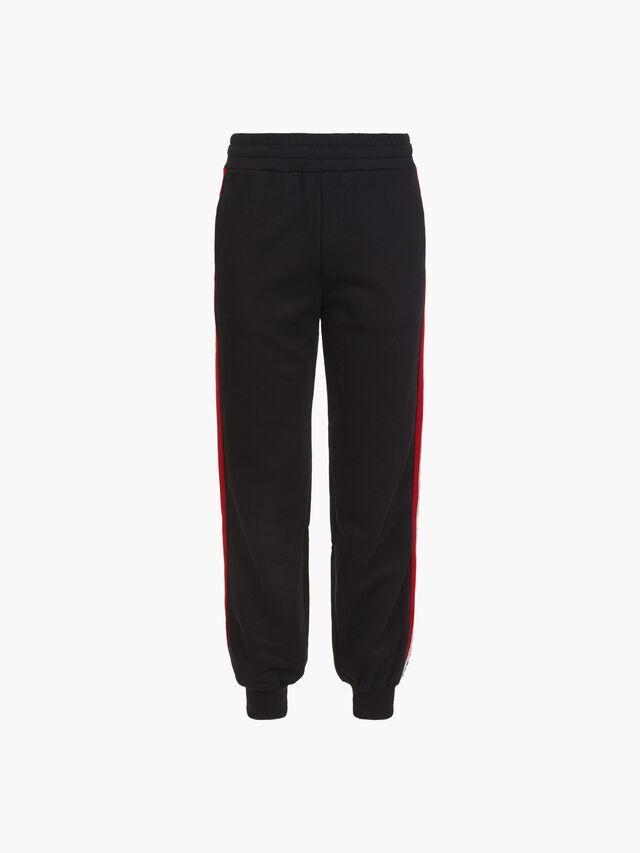 Pantalone Pants