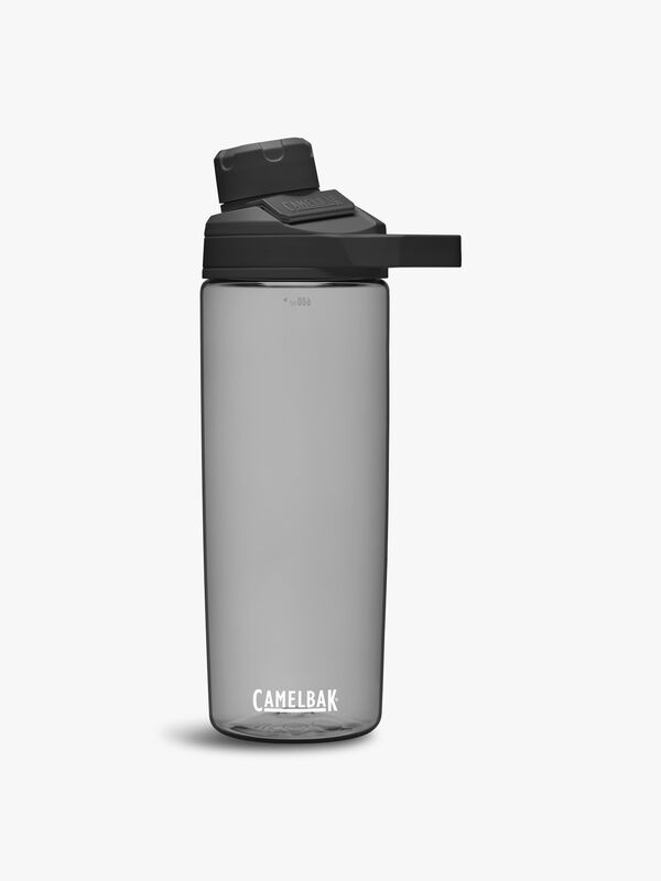 Chute Mag Water Bottle