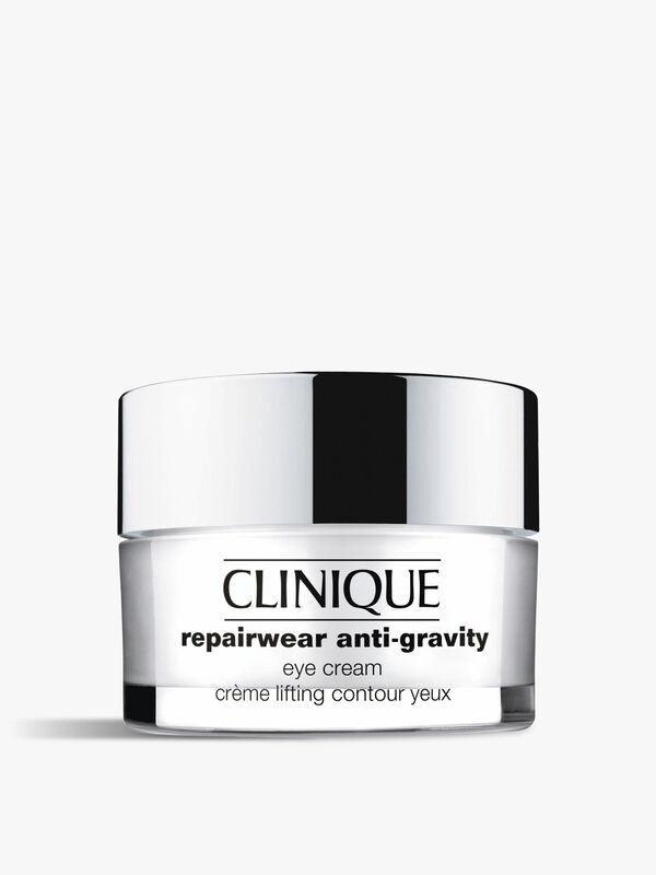 Repairwear Anti Gravity Eye Cream 15 ml
