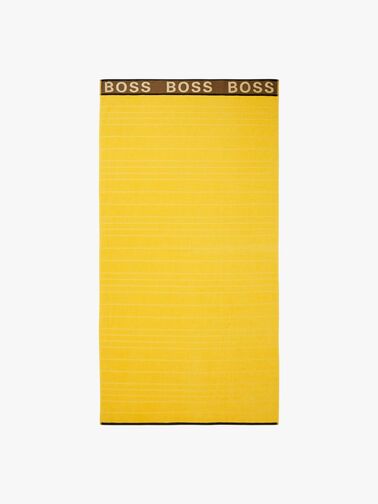 Beach-Towel-Striped-Hugo-Boss