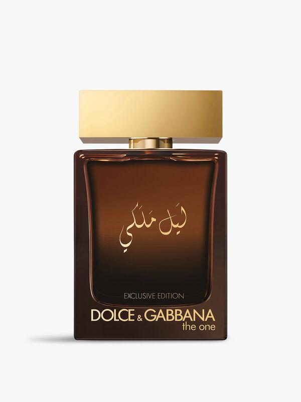 The One for Men Royal Night Eau de Parfum 100ml