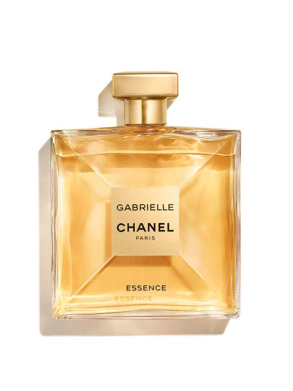 GABRIELLE CHANEL Essence Eau De Parfum Spray 100ml