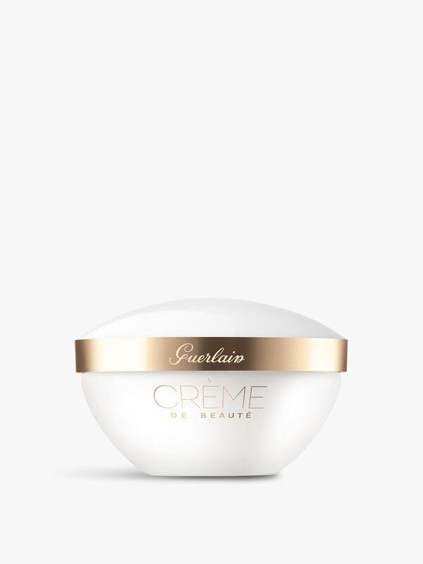 Crème de Beauté Cleansing Cream 200ml