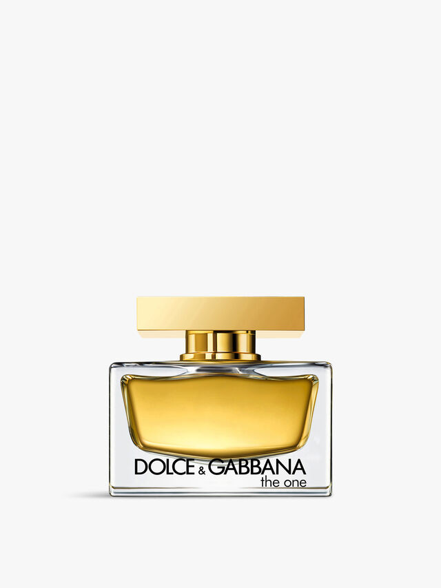 The One Eau de Parfum 30ml