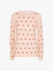 Small-Heart-Print-Jumper-0001040829