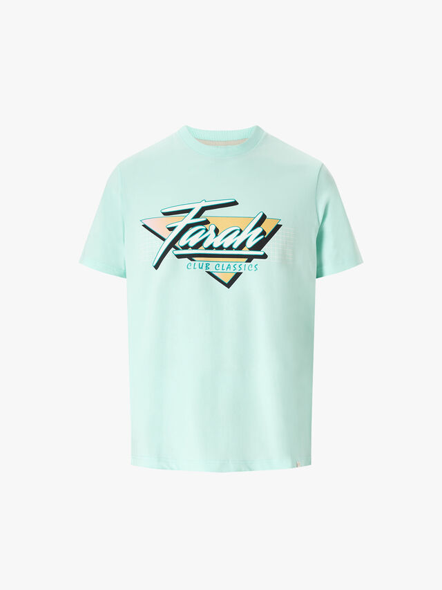 Hadley Graphic T-Shirt