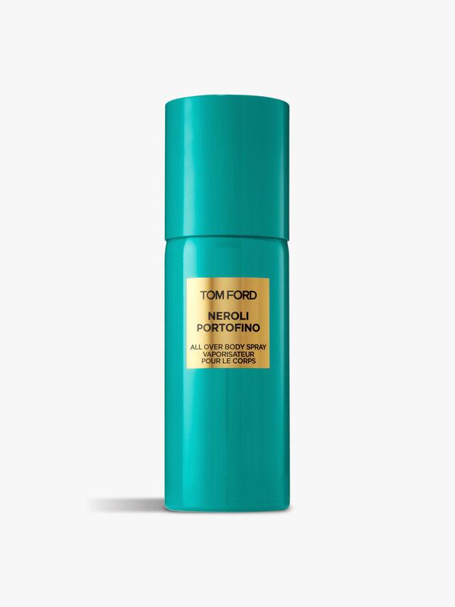 Neroli Portofino Body Spray 150 ml