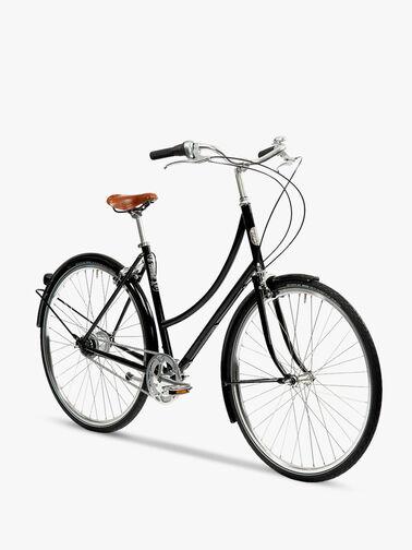 Pelago-Brooklyn-3-Speed-Hybrid-Bike-VEL038