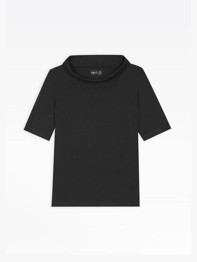 T-Shirt Spice