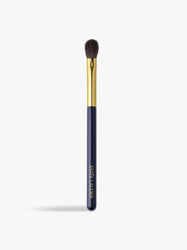 Blending Shadow Brush