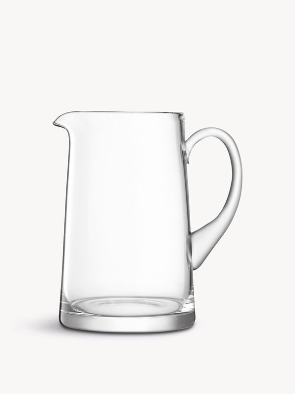 Tapered Jug 1.7L