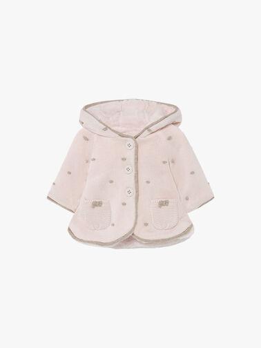 Pompon-knit-cardigan-2364-aw21