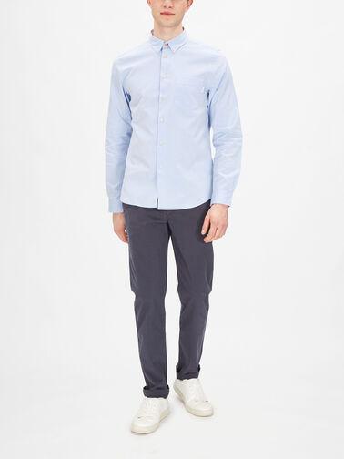 Longsleeve-Button-Down-Shirt-0001197079