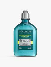 L'Homme Cologne Cedrat Shower Gel