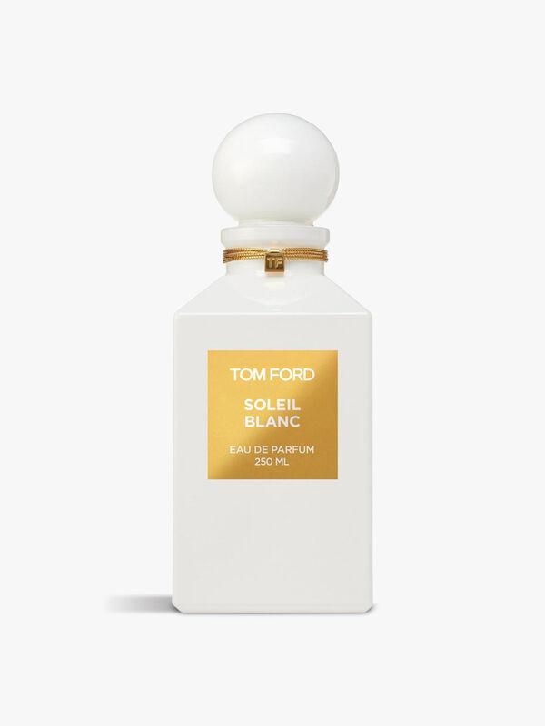 Soleil Blanc Decanter Eau de Parfum 250 ml