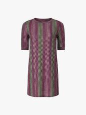 Dieci-Printed-Tunic-Dress-0000406908