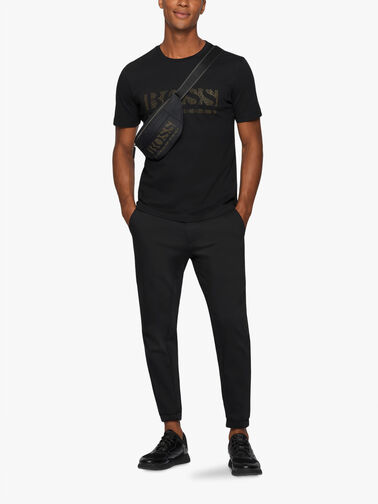 Tee-Pixel-1-T-Shirt-50457429