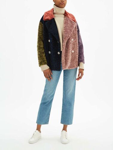 Debbie-Teddy-Coat-0001164329
