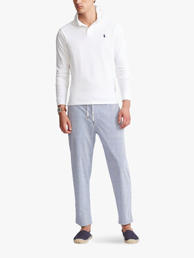 Long-Sleeve-Custom-Mesh-Jersey-0000543754