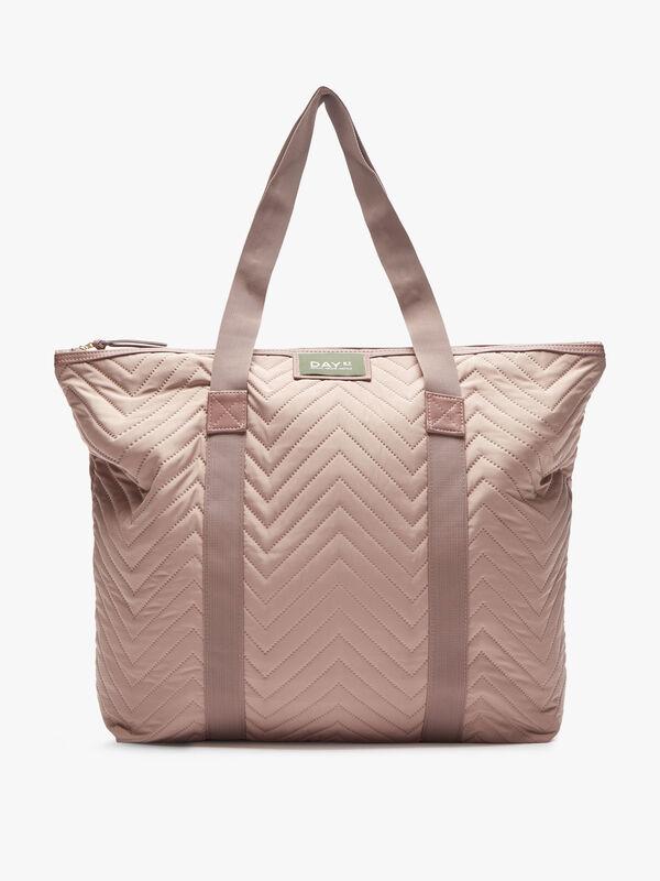 Day Gweneth RE-X Chewron Bag