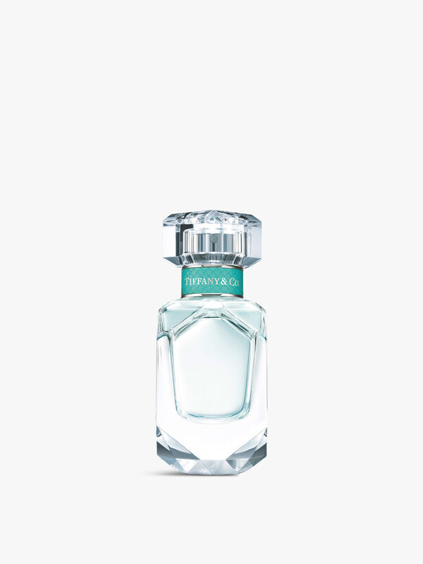 Tiffany Eau de Parfum 30ml