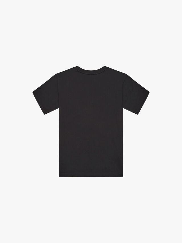 Graphic Laurel T-Shirt