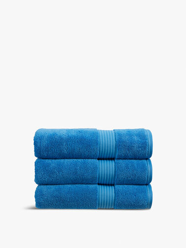 Supreme-Hygro-Guest-Towel-Christy