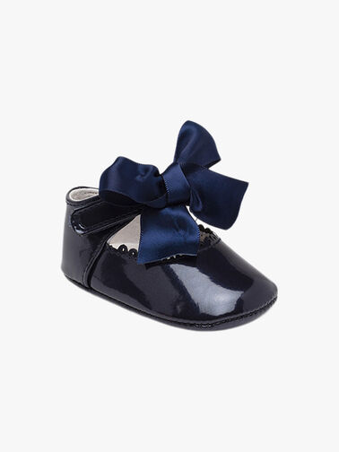 Bow-mary-jane-9455-aw21