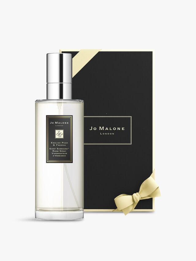 Jo Malone London English Pear & Freesia Scent Surround Room Spray 175ml