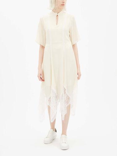 Lace-Midi-Dress-0001149515