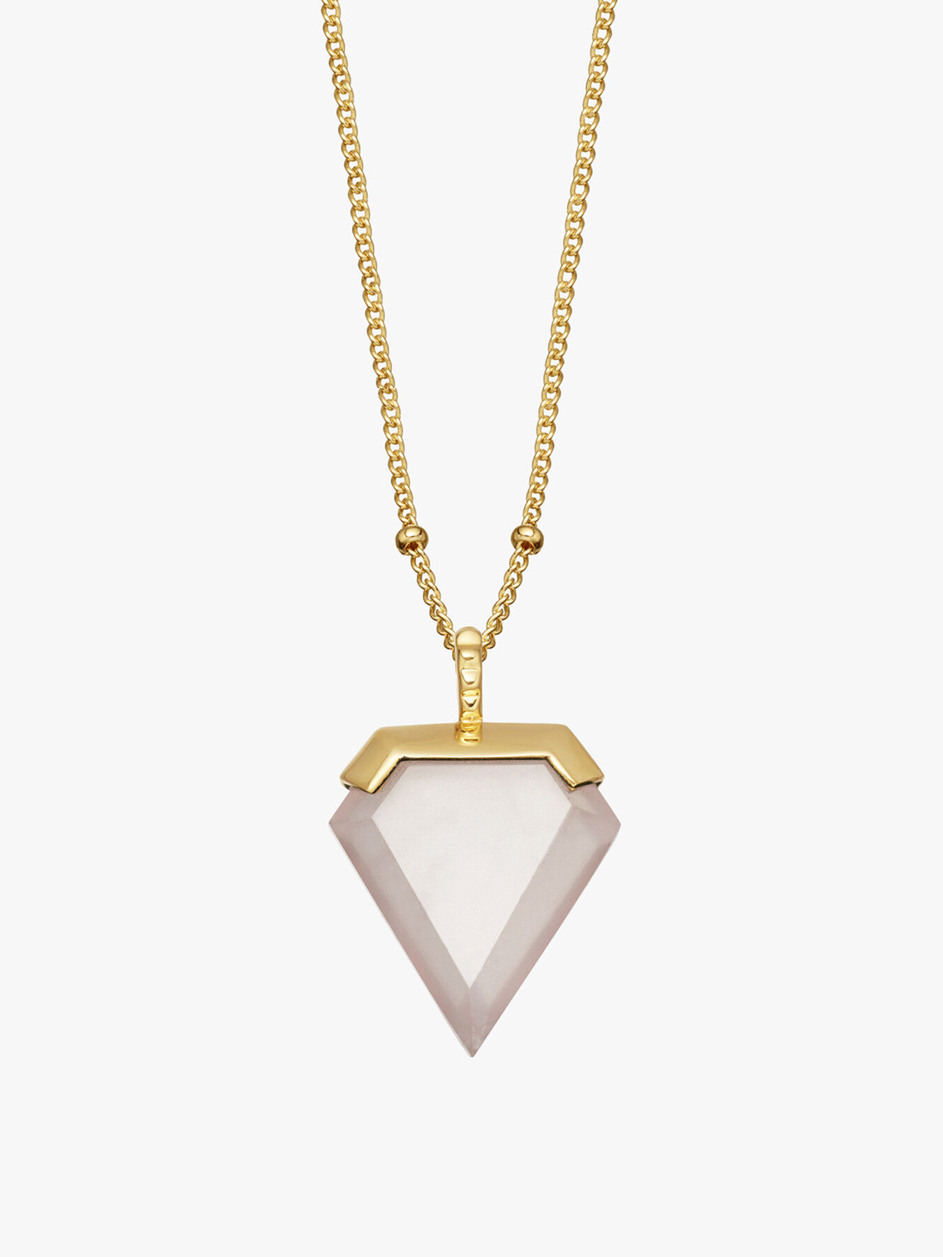 UK Ladies Designer Silver Diamante Large Pendant Statement Necklace Jewellery