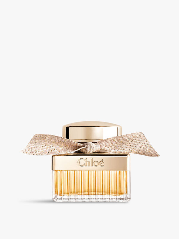 Chloé Absolu de Parfum Eau de Parfum 30ml